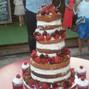 La boda de Esther Arjona López y Los dulces de Charo 2