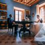 La boda de Andres doblado y Isaías Mena Photography 27