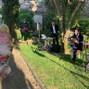 La boda de Ángela y Pazo Vilavella 14