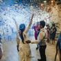 La boda de Elena y Carsams Producción Audiovisual - Fotografía 19
