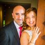 La boda de Antonio Olea y Lupiáñez fotografía 10