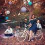 La boda de Tay García y Draco Photography 41