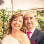 La boda de Antonio Olea y Lupiáñez fotografía 11