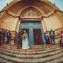 La boda de Cristina Llamas y Pedrulas Fotografía 21