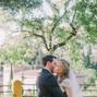 La boda de José Carlos Martínez y Miriam M.R Photography 19