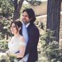 La boda de Noelia Perez Fernandez y Hena Vera 9