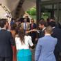 La boda de Cristina y Mago Jon Ander 10