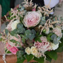 La boda de Blanca Langa Jordi Gassó y Flors Chorlit 14