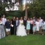 La boda de Alan y Vicky y Masía Papiol - Selma Alta Gastronomia 4