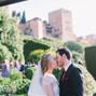 La boda de José Carlos Martínez y Miriam M.R Photography 20