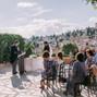 La boda de José Carlos Martínez y Miriam M.R Photography 21