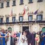 La boda de Noelia Perez Fernandez y Hena Vera 13