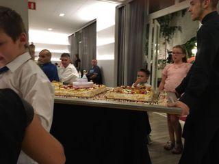 Hotel Bernat II 2
