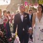 La boda de Iván García y Fotografia Pedro Álvarez 8