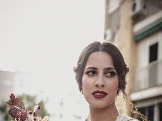 Raquel González Sánchez 1