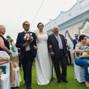 La boda de Tania y No1photos 10