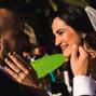 La boda de Iván García y Fotografia Pedro Álvarez 9