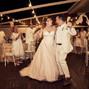La boda de Llorenç E. y Diego Mora 16