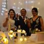 La boda de Yadira Morales y R.L. Rebecca Lobo 10