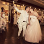 La boda de Llorenç E. y Diego Mora 17