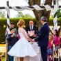 La boda de Alejandro Moreno y La Yolanda 8