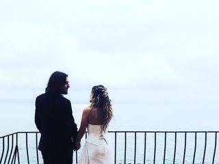 Balcón del Mar 1