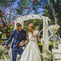La boda de Daniel Morán y ServisualWorks 8