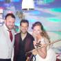 La boda de Silvia Rey Martinez y Dani Electric Violín 6