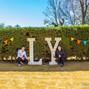 La boda de Alejandro Moreno y La Yolanda 10