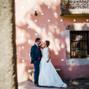 La boda de Daniel Morán y ServisualWorks 6