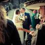 La boda de Juan Estévez y BrunSantervás Fotografía 44