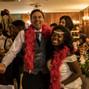 La boda de Aybeel y Light & Dreams 8
