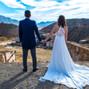 La boda de Miriam Amante y A. Manzaneque Fotografía 3