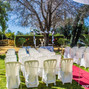 La boda de Alejandro Moreno y La Yolanda 13