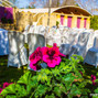 La boda de Alejandro Moreno y La Yolanda 14