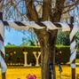 La boda de Alejandro Moreno y La Yolanda 15