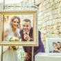 La boda de Juan Estévez y BrunSantervás Fotografía 46