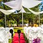La boda de Alejandro Moreno y La Yolanda 16