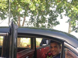 Buick Eventos 6