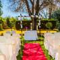 La boda de Alejandro Moreno y La Yolanda 17