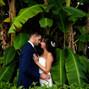 La boda de Inma Perales Gamez y TN Fotografía 8