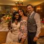 La boda de Aybeel y Light & Dreams 11