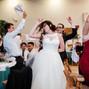 La boda de Paula Diaz Alejo y Manuel Orts 8