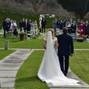 La boda de Borja S. y Maestros de Ceremonias by Eventos Premium 5