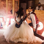 La boda de Paula Diaz Alejo y Manuel Orts 9