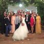 La boda de Elena y Hotel Valsequillo 4