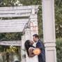 La boda de Aybeel y Light & Dreams 13