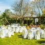 La boda de Alejandro Moreno y La Yolanda 22