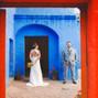 La boda de Leyla Palacios y Brenda Abril 22