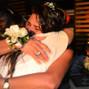 La boda de Yadira Morales y R.L. Rebecca Lobo 12